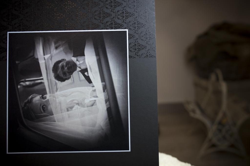 Album fotografie matrimoni 131