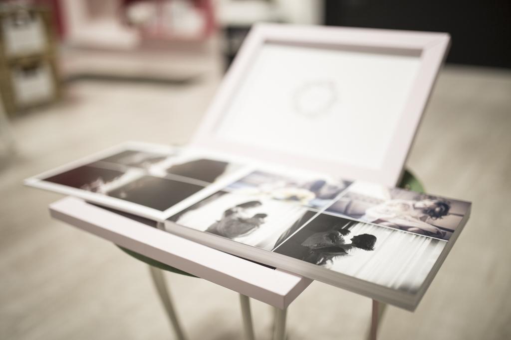 Album fotografie matrimoni 139