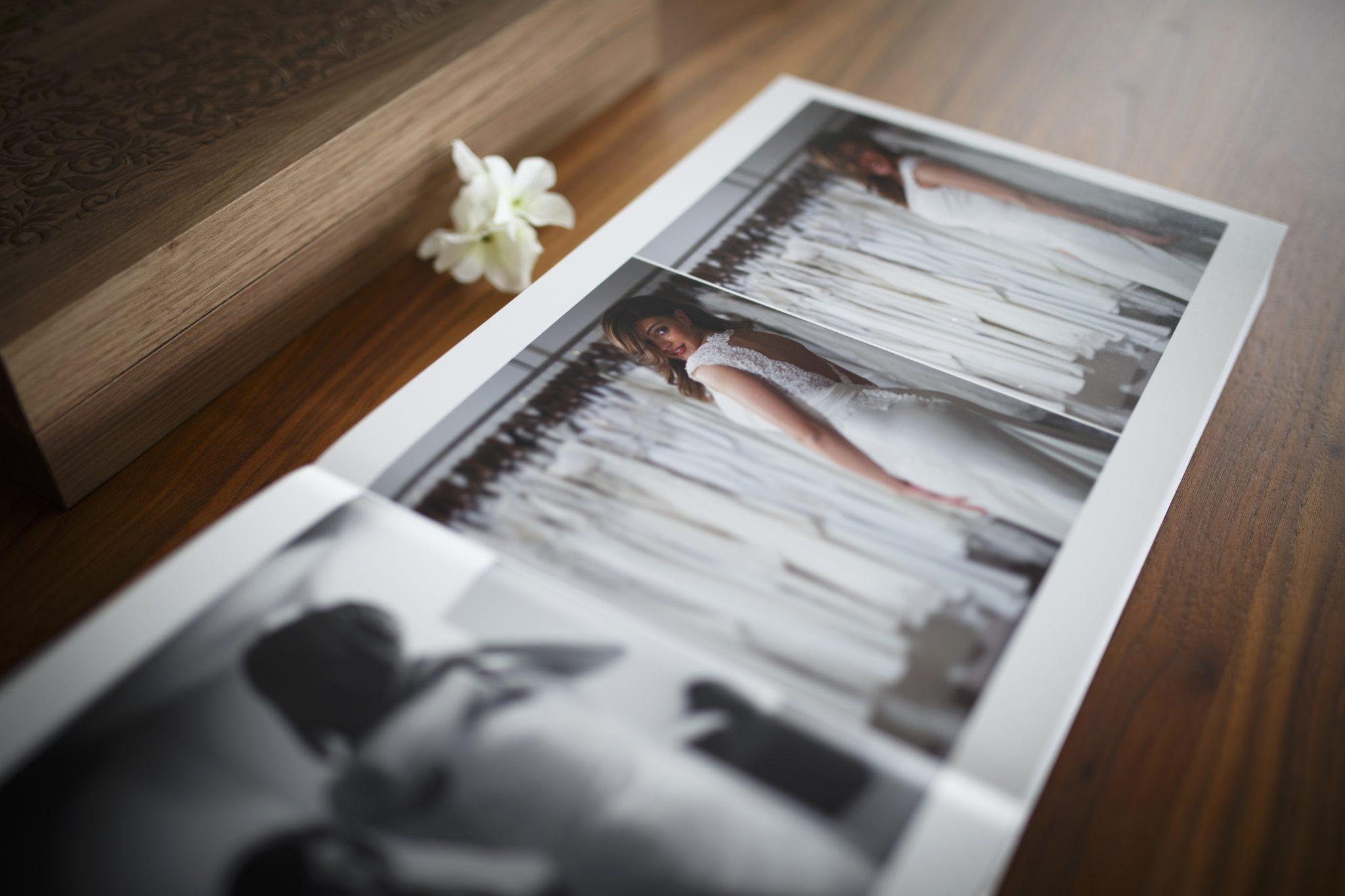 Album fotografie matrimoni 146