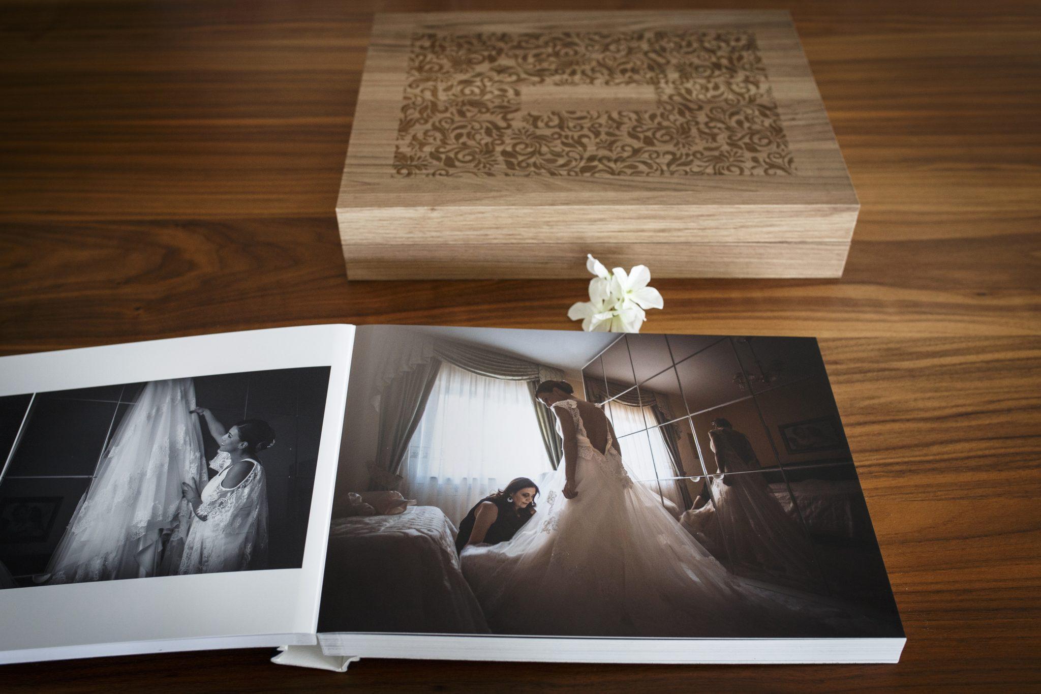 Album fotografie matrimoni 148