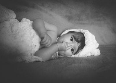 fotografie-matrimoni-bimbi-014