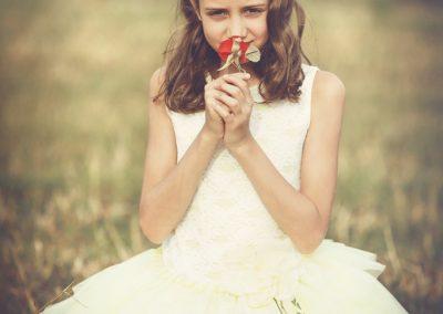 fotografie-matrimoni-bimbi-015