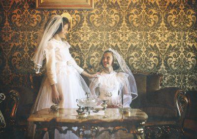 fotografie-matrimoni-bimbi-025