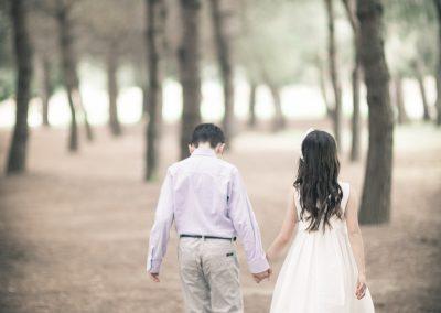 fotografie-matrimoni-bimbi-026