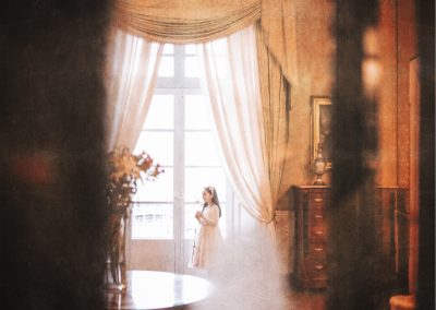 fotografie-matrimoni-bimbi-033