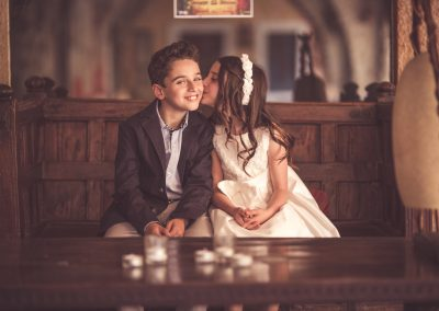 fotografie-matrimoni-bimbi-035