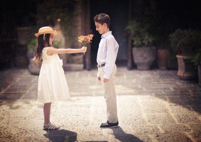 fotografie-matrimoni-bimbi-036