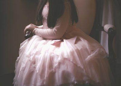 fotografie-matrimoni-bimbi-037