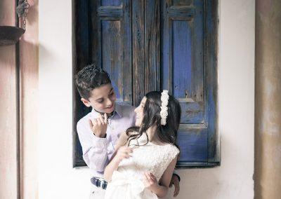 fotografie-matrimoni-bimbi-039