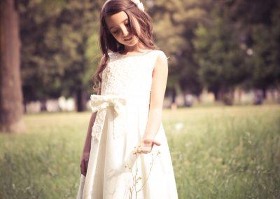 fotografie-matrimoni-bimbi-041
