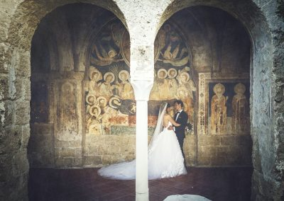 fotografie-matrimoni-matrimoni-001