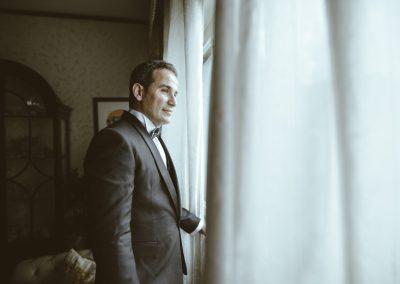 fotografie-matrimoni-matrimoni-002