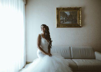 fotografie-matrimoni-matrimoni-004