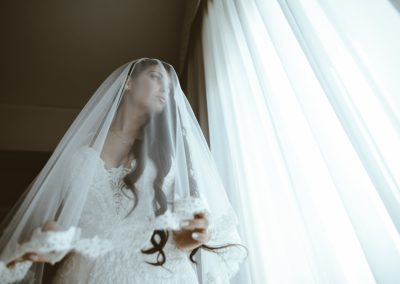 fotografie-matrimoni-matrimoni-005