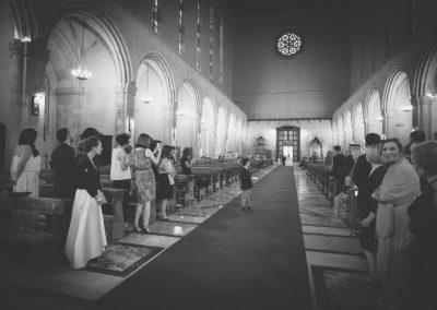 fotografie-matrimoni-matrimoni-006