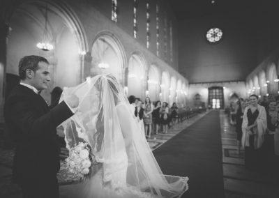 fotografie-matrimoni-matrimoni-008