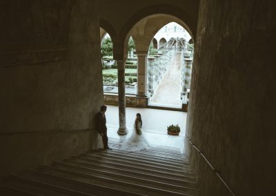 fotografie-matrimoni-matrimoni-010