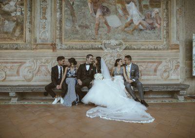 fotografie-matrimoni-matrimoni-011
