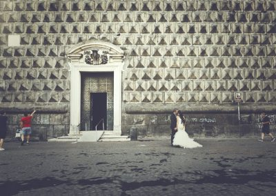fotografie-matrimoni-matrimoni-013