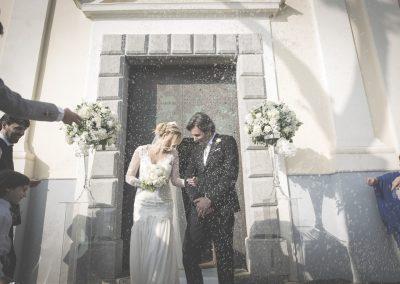 fotografie-matrimoni-matrimoni-014