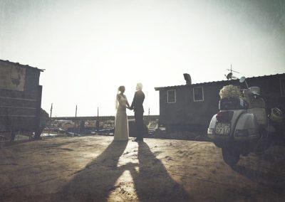 fotografie-matrimoni-matrimoni-015