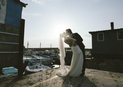 fotografie-matrimoni-matrimoni-016