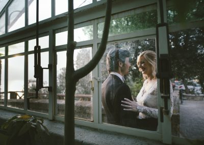 fotografie-matrimoni-matrimoni-018