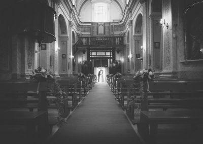 fotografie-matrimoni-matrimoni-019
