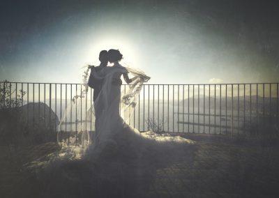 fotografie-matrimoni-matrimoni-020