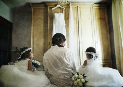 fotografie-matrimoni-matrimoni-022
