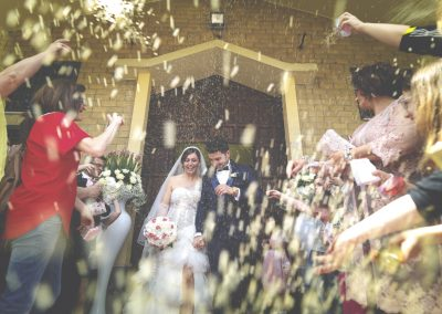 fotografie-matrimoni-matrimoni-026