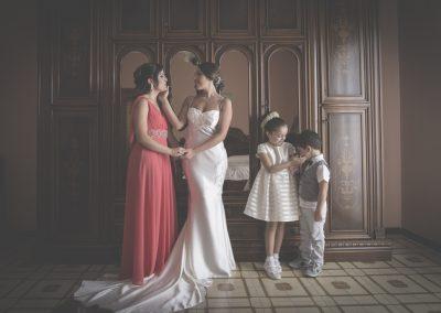 fotografie-matrimoni-matrimoni-027