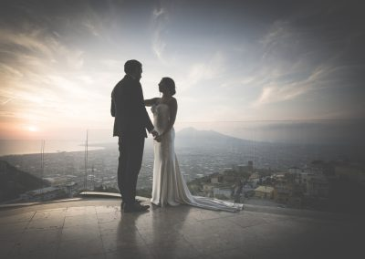 fotografie-matrimoni-matrimoni-028