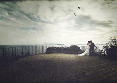 fotografie-matrimoni-matrimoni-029