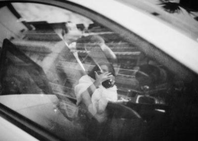 fotografie-matrimoni-matrimoni-030