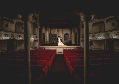fotografie-matrimoni-matrimoni-033
