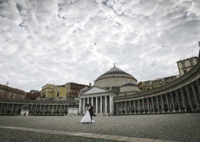 fotografie-matrimoni-matrimoni-034