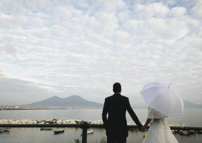 fotografie-matrimoni-matrimoni-035