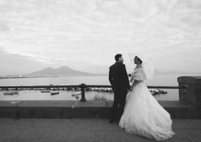 fotografie-matrimoni-matrimoni-036