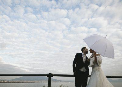 fotografie-matrimoni-matrimoni-037