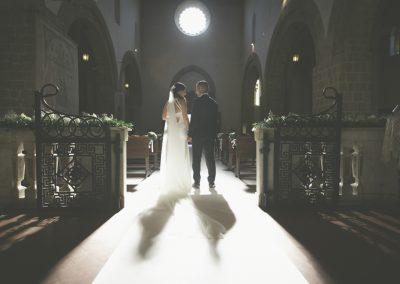fotografie-matrimoni-matrimoni-040