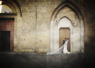 fotografie-matrimoni-matrimoni-041