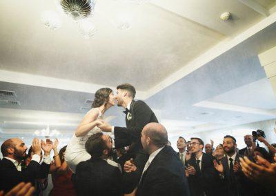 fotografie-matrimoni-matrimoni-042