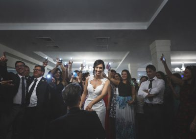 fotografie-matrimoni-matrimoni-044