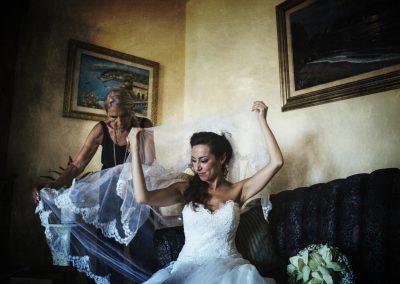 fotografie-matrimoni-matrimoni-046