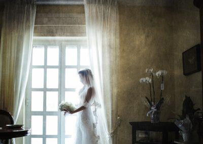 fotografie-matrimoni-matrimoni-047