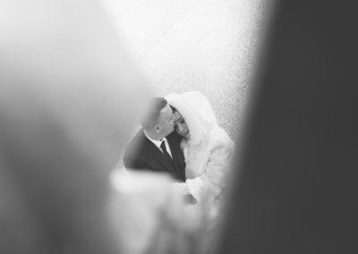 fotografie-matrimoni-matrimoni-050