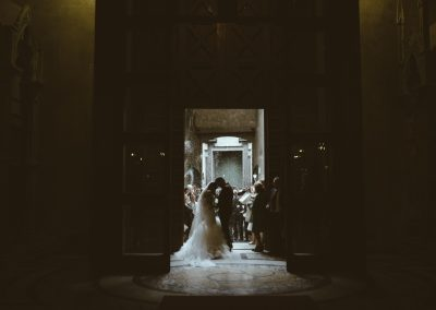 fotografie-matrimoni-matrimoni-052