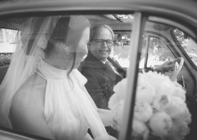 fotografie-matrimoni-matrimoni-053