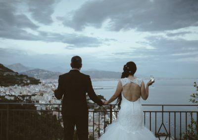fotografie-matrimoni-matrimoni-054